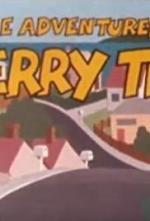 The Adventures of Terry Teo (Serie de TV)