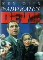 The Advocate's Devil (TV)