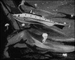 The Aerial Submarine (C)