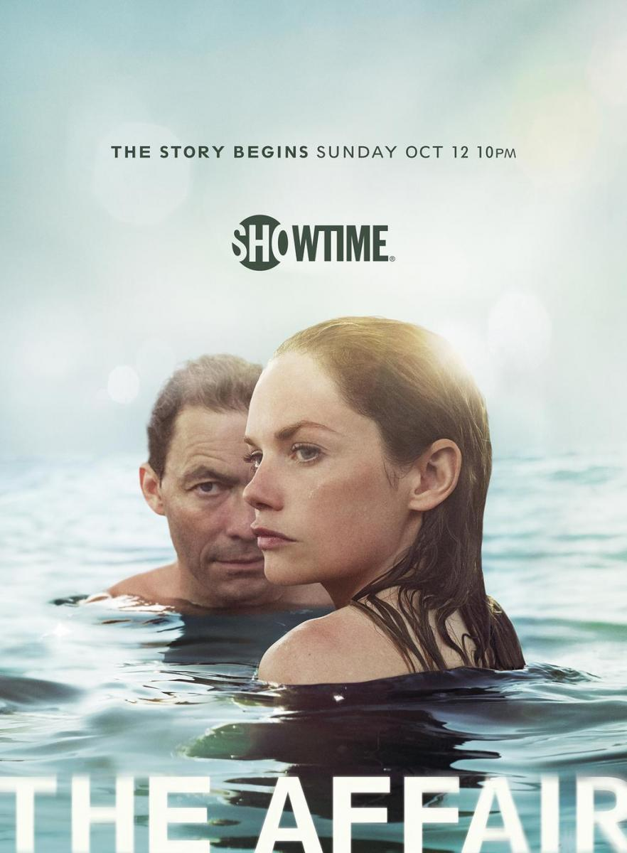 The Affair Temporada 04 Completa HDTV 720p – 480p [English]