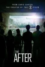 The After - Episodio piloto (TV)