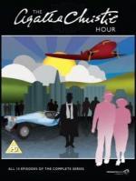 La hora de Agatha Christie (Serie de TV)