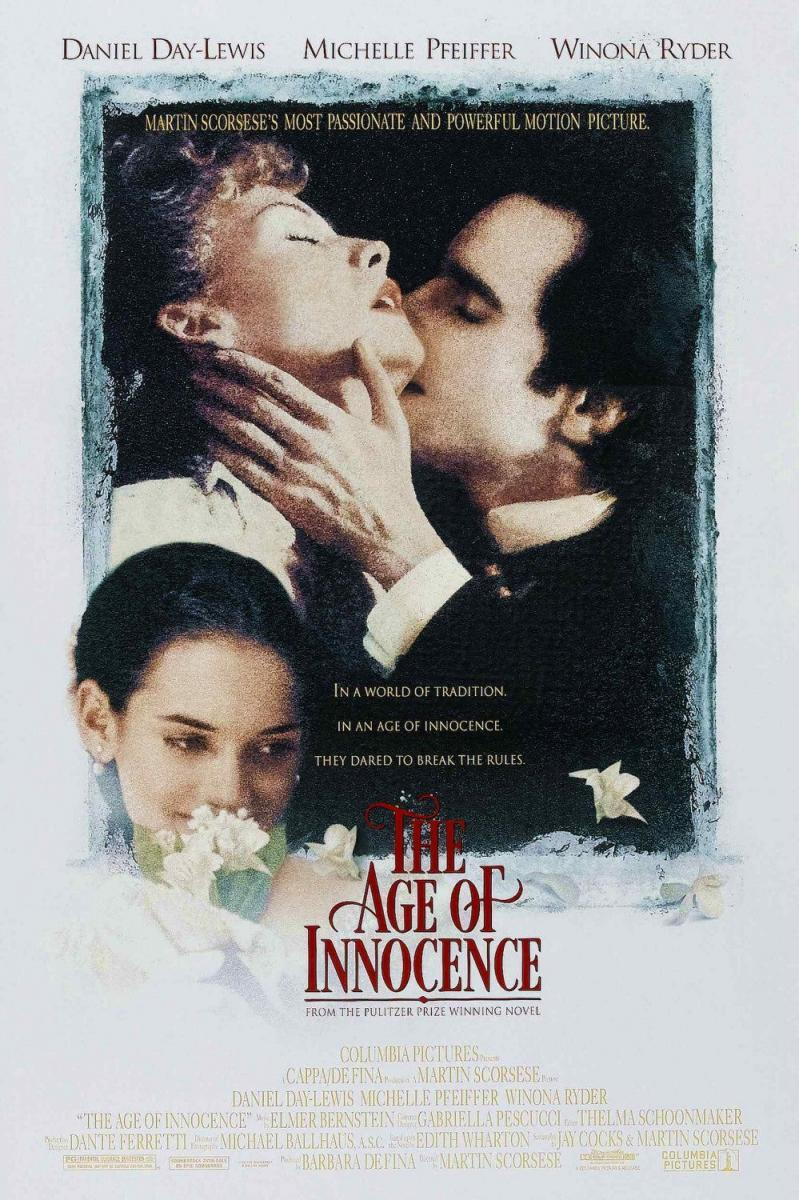 1001 películas que debes ver antes de forear. Martin Scorsese - Página 4 The_age_of_innocence-553243085-large