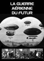 La guerra aérea del futuro (C)