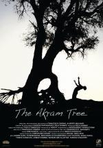The Akram Tree