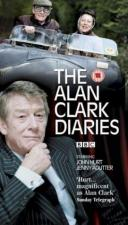 The Alan Clark Diaries (Serie de TV)