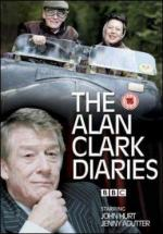 The Alan Clark Diaries (TV Series)