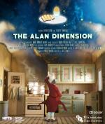 The Alan Dimension (C)