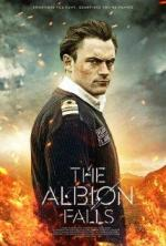 The Albion Falls (C)