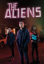 The Aliens (TV Series)