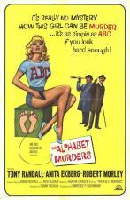 Detective con rubia