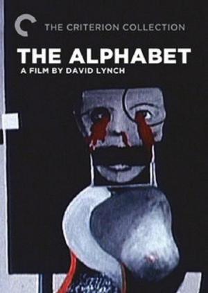The Alphabet (S)
