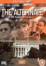Conspiración en la Casa Blanca