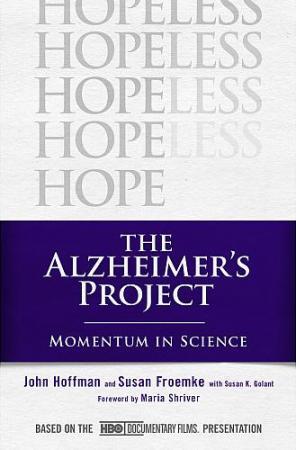 The Alzheimer's Project (Serie de TV)