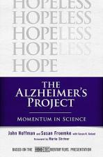 The Alzheimer's Project (Serie de TV)