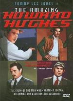 The Amazing Howard Hughes (TV)