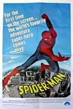 The Amazing Spider-Man (TV)