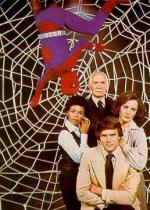 Spiderman (Serie de TV)