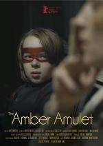 The Amber Amulet (C)