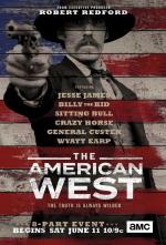 The American West (TV Miniseries)