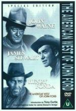The American West of John Ford (TV)
