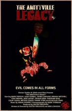 The Amityville: Legacy
