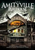The Amityville: Playhouse