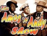The Amos 'n Andy Show (Serie de TV)