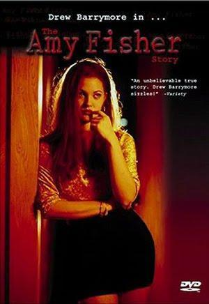 The Amy Fisher Story (TV) (TV)