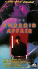 The Android Affair (TV)