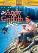 The Andy Griffith Show (Serie de TV)