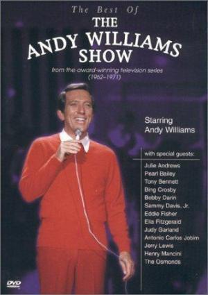 The Andy Williams Show (Serie de TV)