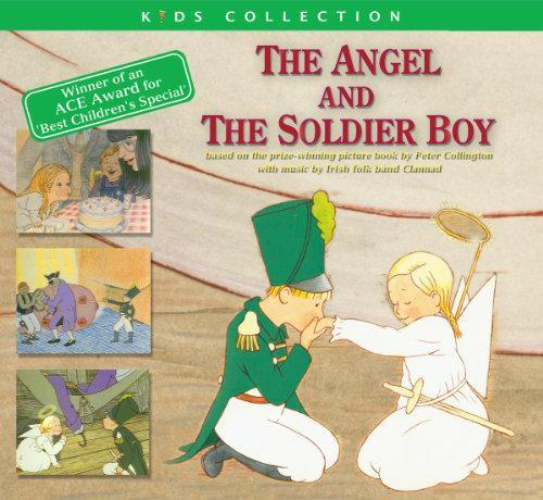 the-angel-and-the-little-soldier