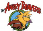 The Angry Beavers (Serie de TV)