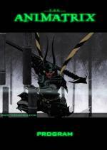 The Animatrix: Program (C)