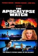 The Apocalypse Watch (TV)