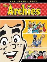 Archie y sus amigos (Serie de TV)