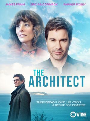 The Architect
