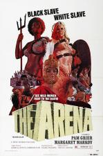 The Arena (Naked Warriors)