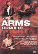 The ARMS Concert