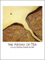 The Aroma of Tea (C)
