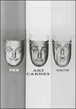 The Art Carney Show (Serie de TV)