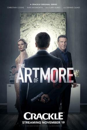 The Art of More (Serie de TV)