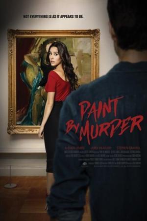 El pintor (TV)