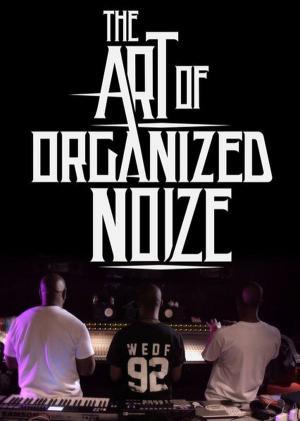 El hip-hop de Organized Noize