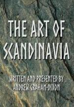 The Art of Scandinavia (Miniserie de TV)