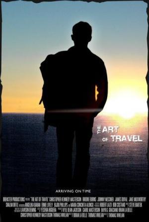 El arte de viajar
