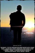 El arte de viajar (The Art of Travel)