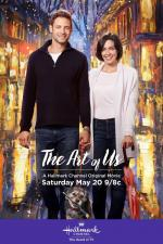 The Art of Us (TV)