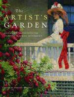 Exhibition on Screen: The Artist's Garden: American Impressionism